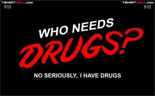 drugs-me.jpg